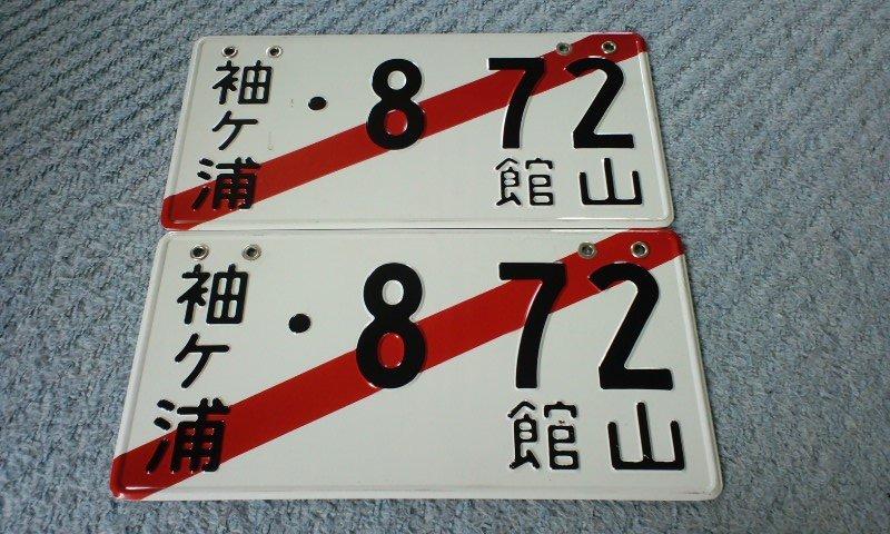 FD3S_yobiken06.jpg