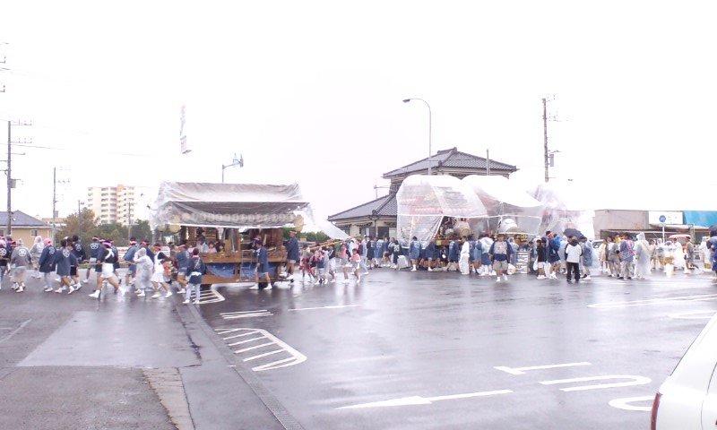 tateyama_matsuri01.jpg