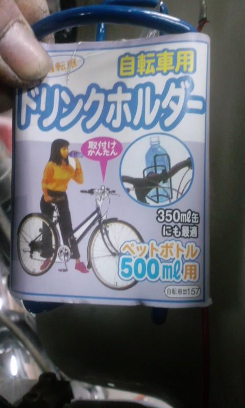 yamashita_goose92.jpg