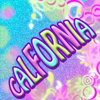 CALFORNIA2.jpg