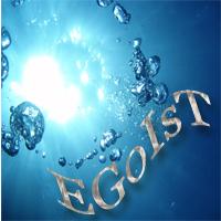 EGoIsT1.jpg