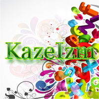 KazeIzm1.jpg