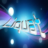 Liquat2.jpg