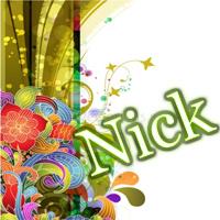 Nick3.jpg
