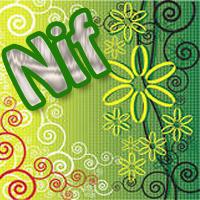 Nif1.jpg