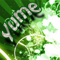 Yume1.jpg