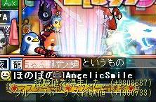 anego_20100418223947.jpg
