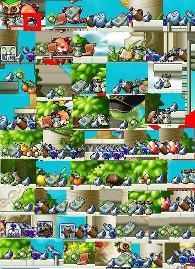 doro_20101121014505.jpg