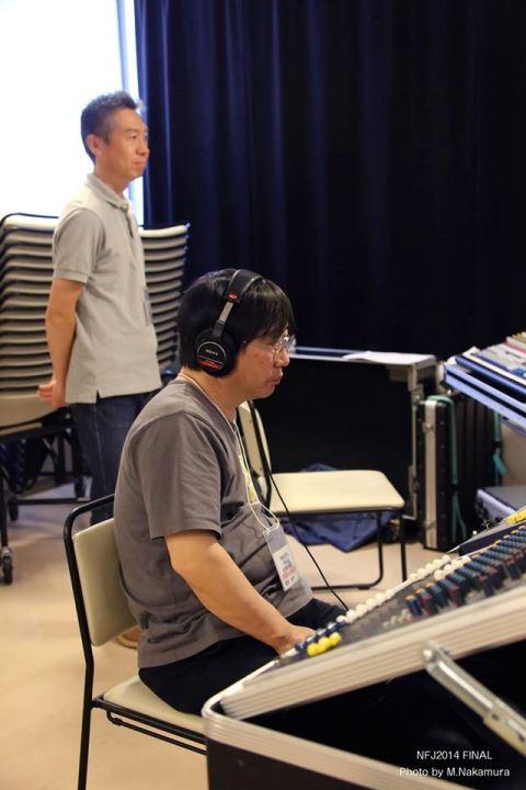 20140907-153-1yoneさん記録係