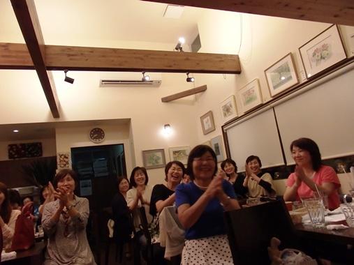20140913-19盛り上がる会場
