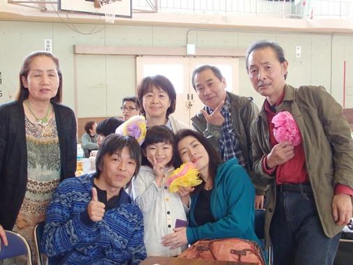 20141005-07.jpg