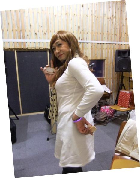 20110206-24舘恭介