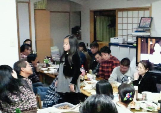 20101204h ひらりちゃん