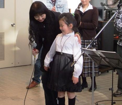 20100410ひらりちゃん