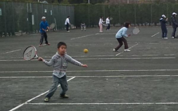 流徒テニス_convert_20100314005617