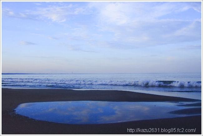 青島 (1)
