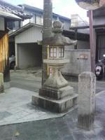 J0010934_20121107191912.jpg