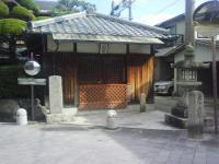 J0010935_20121107191545.jpg