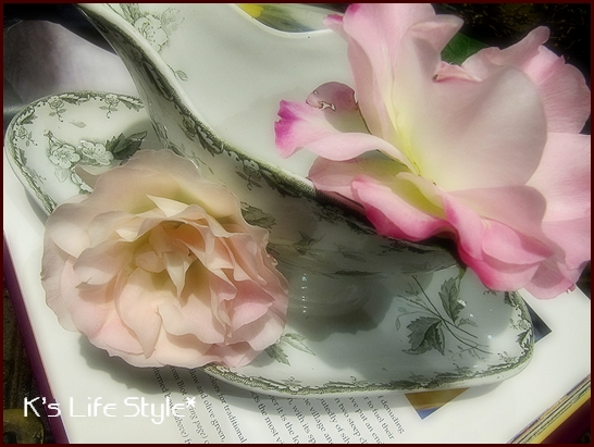 切花に.jpg