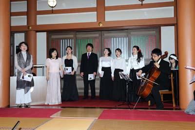 yoshimaru_17.jpg