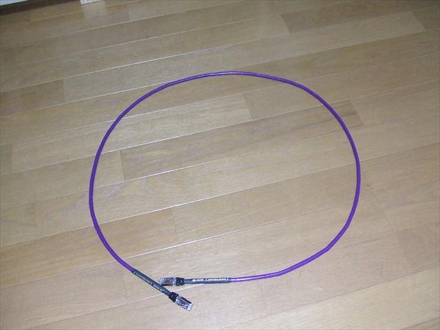 ティグロン電源ケーブル-2_R