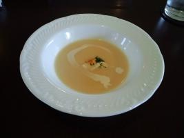 ココット・スープ_R