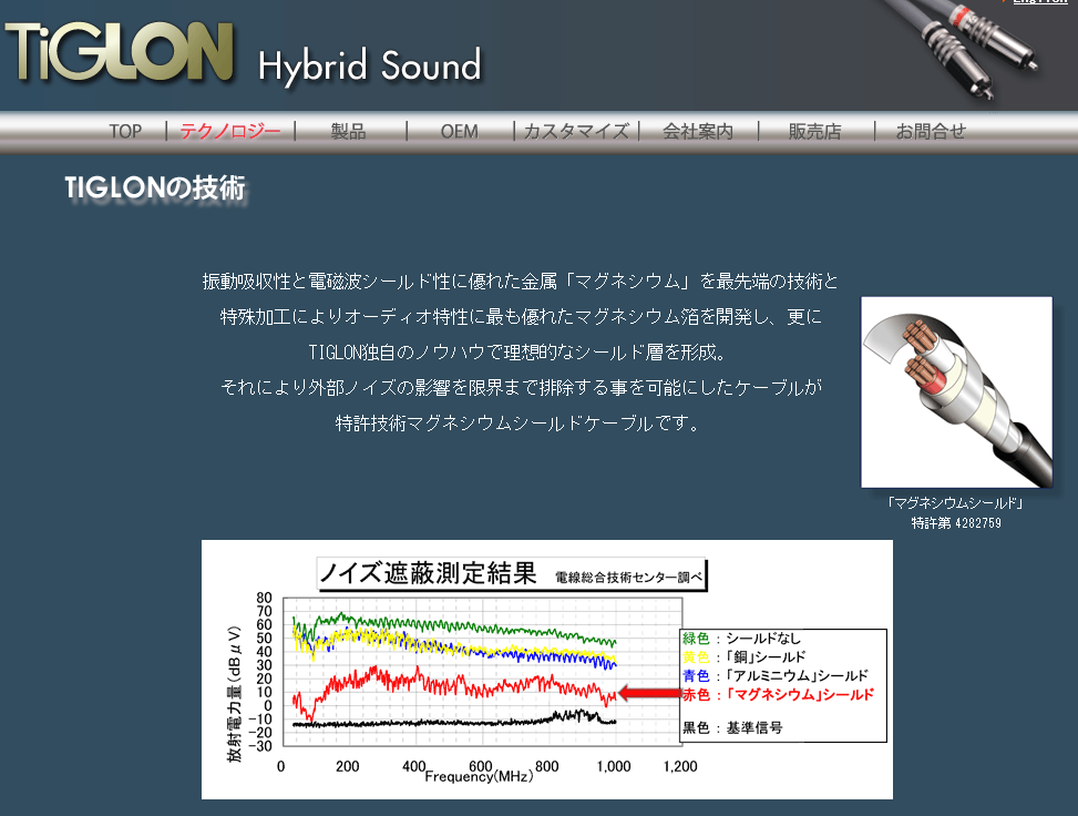 TiGLON-225844.png