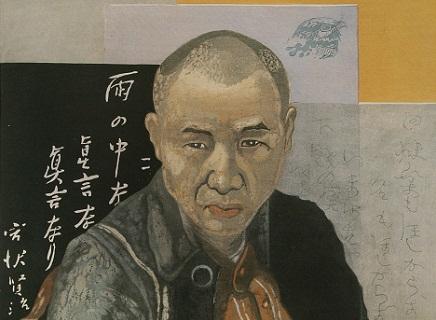 1092013海杜美術館賢治像S17