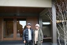 1142013平山郁夫美術館SS2