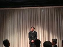 1182013実業会新年例会SS2