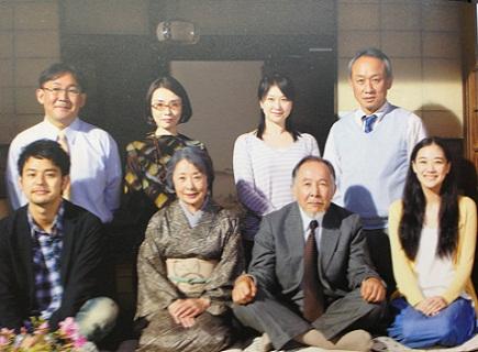 1222013東京家族S9
