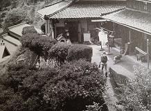1222013東京家族SS12