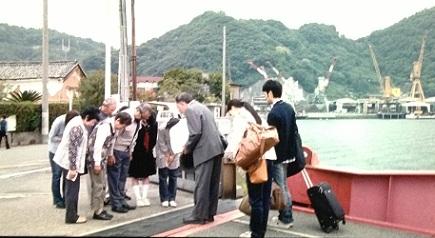 1222013東京家族S11