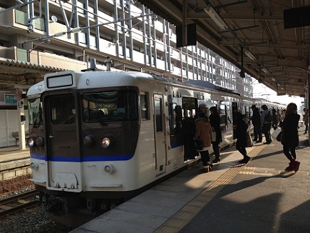 1312013広島S1