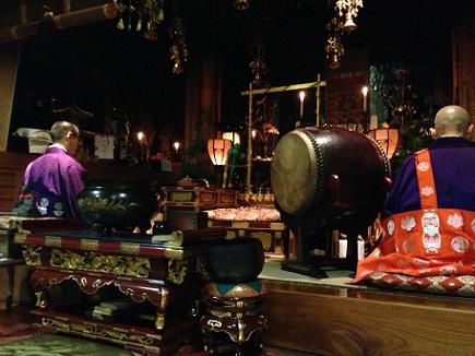 2032013薬師寺節分S2