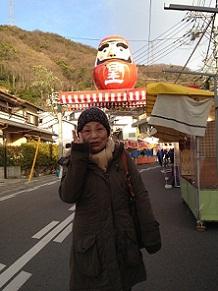 2082013三原神明市SS2