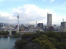 2072013鯉城SS8