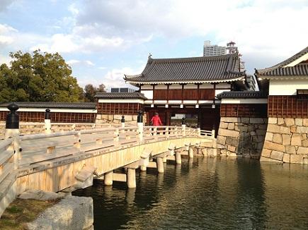 2072013鯉城S2