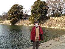 2072013鯉城SS6