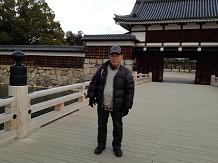 2072013鯉城SS4