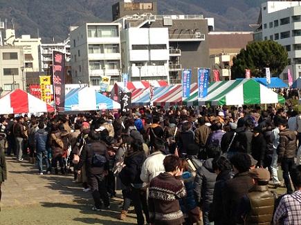 2112013呉水産祭りS2