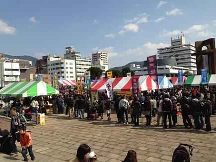 2112013呉水産祭りS8