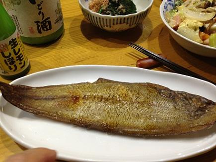 2112013呉水産祭りS11