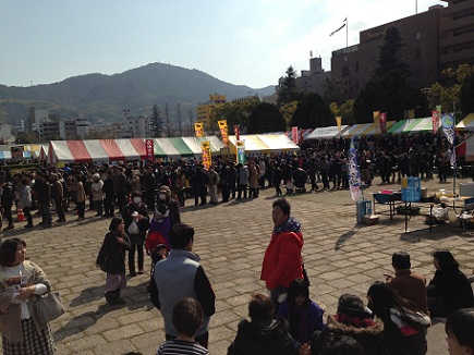 2112013呉水産祭りS15