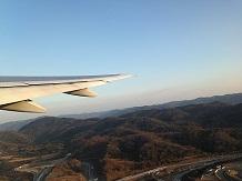 2132013函館旅行SS4