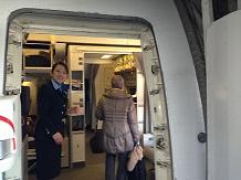 2132013函館旅行SS7