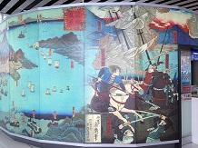 2142013函館旅行SS5