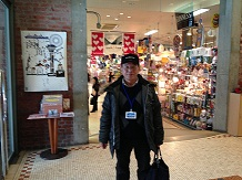 2142013函館旅行SS23