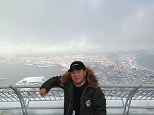 2142013函館旅行SS33