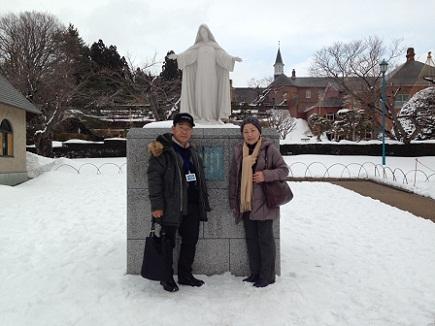 2142013函館旅行S10